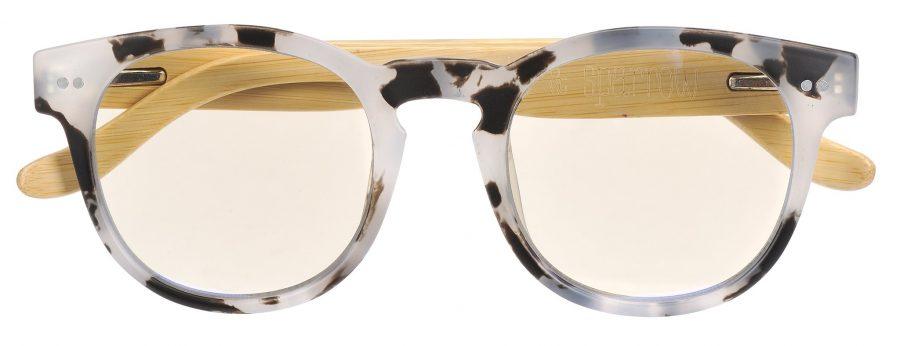 DIGITAL Glasses Marble frontshot